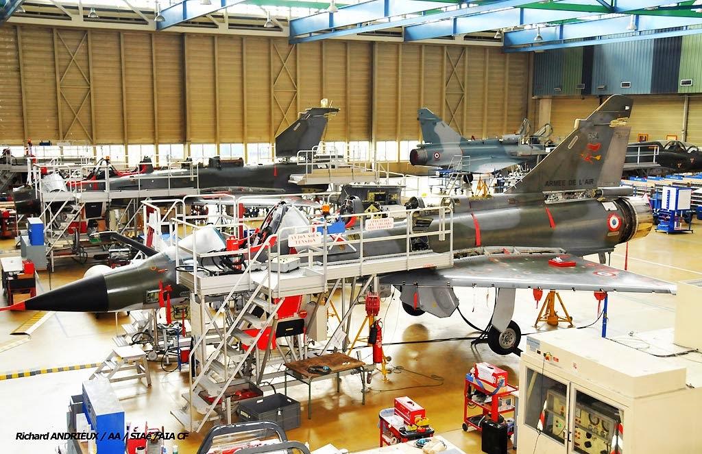 Philatelie et aviation militaire aia clermont ferrand - Atelier cuisine clermont ferrand ...