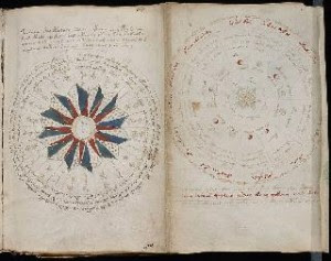The Book of Soyga Book