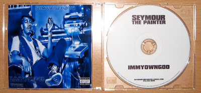 Seymour_The_Painter-IMMYOWNGOD-Bootleg-2011-UMT