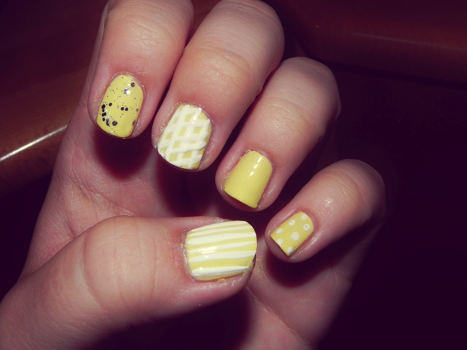 Cute summer nail designs tumblr nails although this chicks cute summer nail designs tumblr cute summer nail designs tumblr nails prinsesfo Choice Image