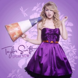 "dunia ku: lirik lagu taylor swift ""speak now"" :D"