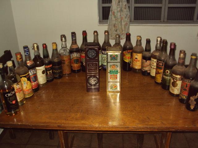 http://2.bp.blogspot.com/-N8HOY8FrrdI/TgpextR3sVI/AAAAAAAAFTQ/_LOlSjCH6WM/s1600/bebidas%2B002.JPG