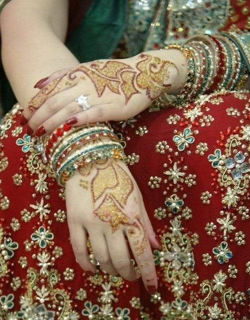 Beautiful arabic henna mehndi designs on armsMehndi designs is the sources