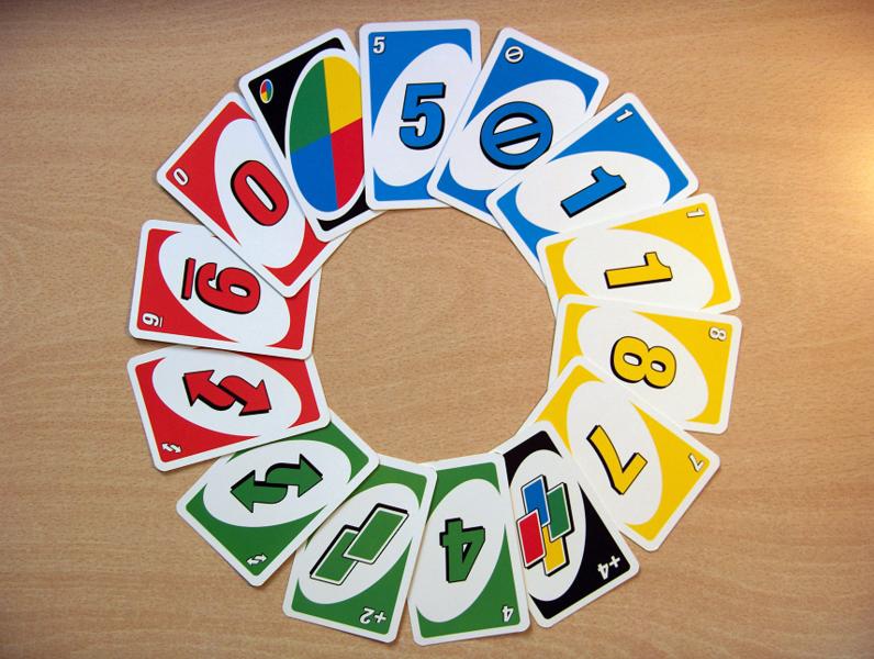 igra-v-karti-na-prosto-tak