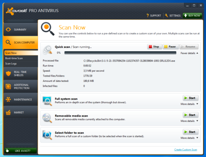 Avast pro av is 5.0.677 crack kay why ell eee 2025 hack