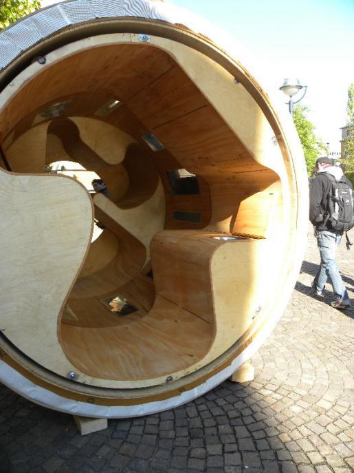 sperrholz ist toll april 2011. Black Bedroom Furniture Sets. Home Design Ideas