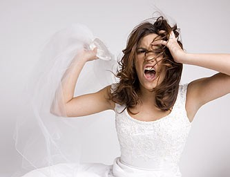 THE BRIDAL ROOM BLOG : Bridal Hiccups!