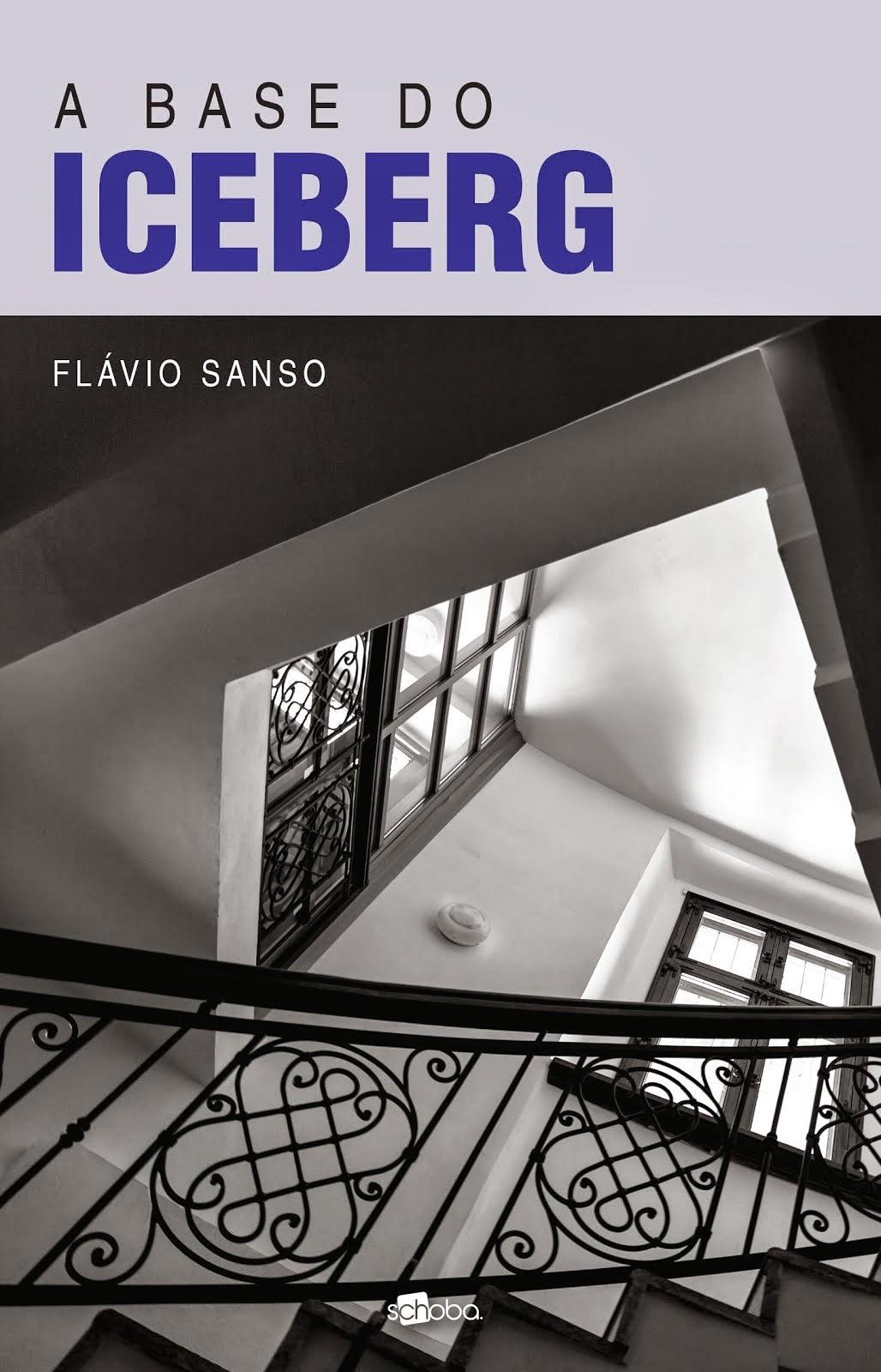 O livro do autor