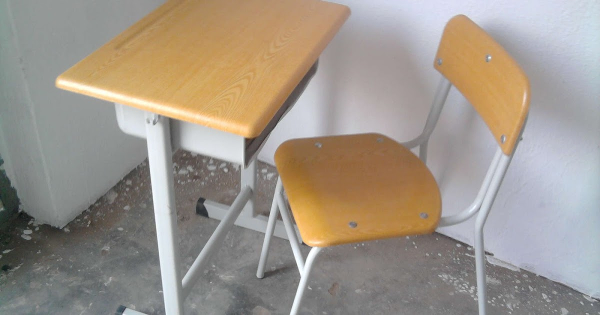Classroom Furniture In Nigeria ~ Classroom furniture nigeria