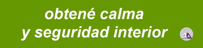 Meditación en Córdoba