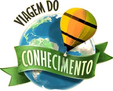 Representante do Rio Grande do Norte está entre os 20 melhores alunos de geografia do Brasil