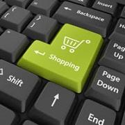 Tips dan Informasi Belanja Online yang Aman
