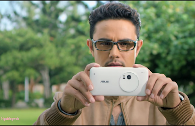 Asus Zenfone Zoom launched in india