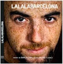 LALALABARCELONA 2010-12 Llibre en venda