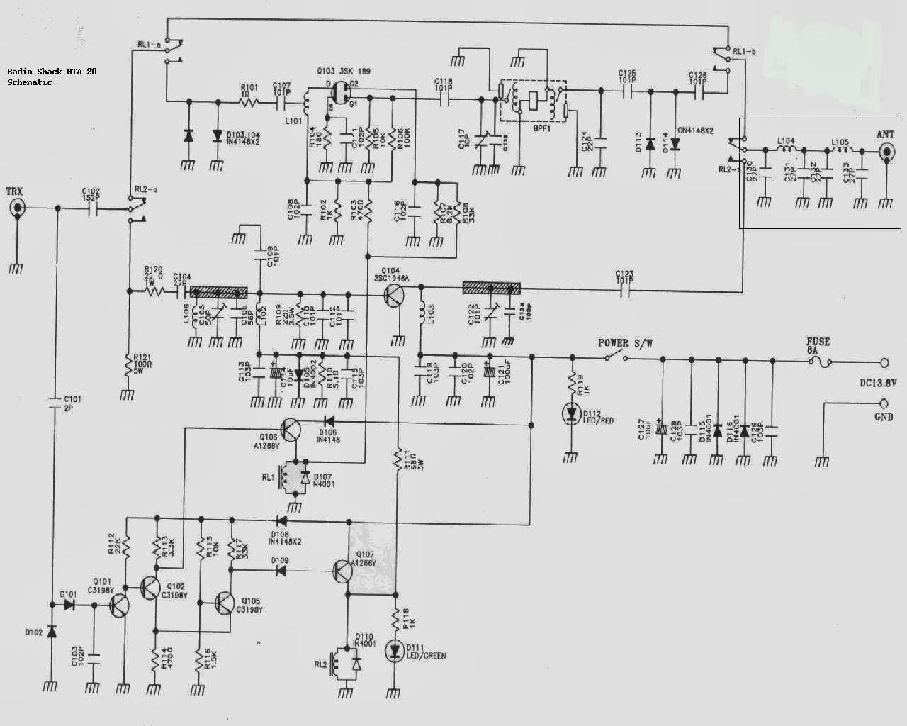 Hta Wiring Diagram - Example Electrical Wiring Diagram •