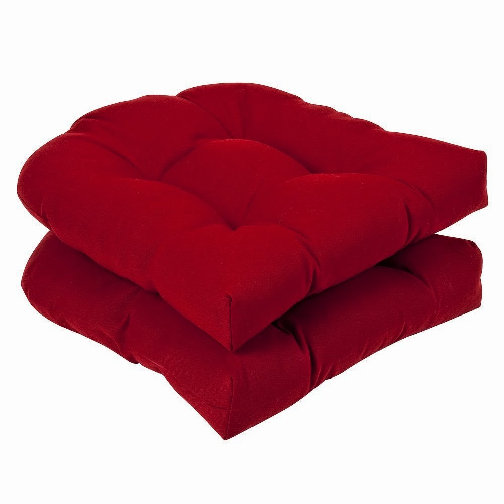 Foam Pads For Couch Cushions Home Improvement : red outdoor couch cushions from www.homeimprovementgalleries.club size 1000 x 1000 jpeg 56kB