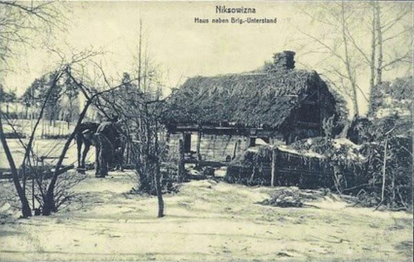 Niksowizna 1915 r.