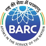 BARC OCES DGFS 2013 Notification Form Eligibility