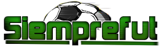LINKS GRATIS FUTBOL MEXICANO EN VIVO ONLINE