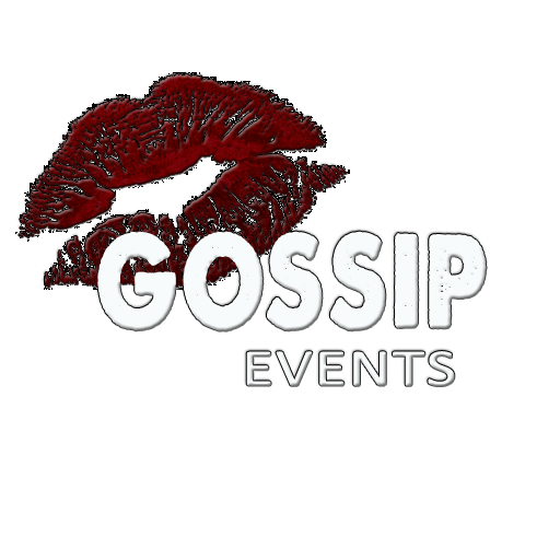Gossip Blogger