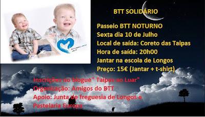 http://taipasnoturnos.blogspot.pt/2015/07/noturno-solidario-6f-10julho.html