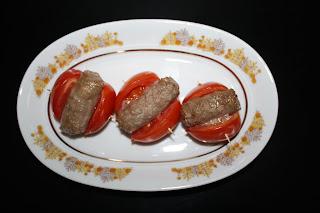 ricetta salsiccia