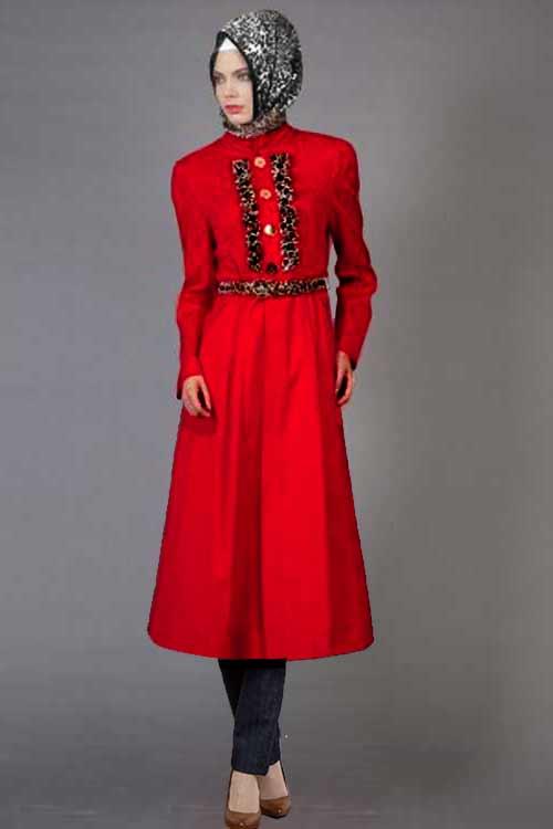 Baju Korea Size Besar | newhairstylesformen2014.com
