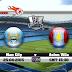 مشاهدة مباراة مانشستر سيتي وأستون فيلا بث مباشر بي أن سبورت Man City vs Aston Villa