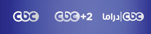 CBC : سى بى سى قناة مصرية منوعة