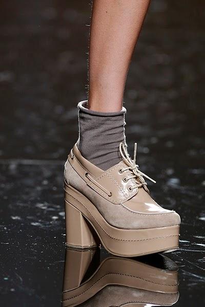 Ailanto-elblogdepatricia-shoes-scarpe-calzado-zapatos
