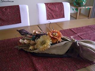 decorar-el-salón