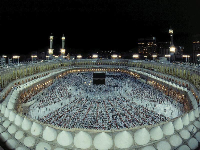 Islamic HD Wallpapers ...