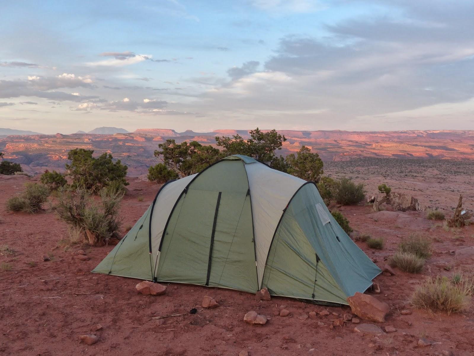je veux camper aux usa camping pratique. Black Bedroom Furniture Sets. Home Design Ideas