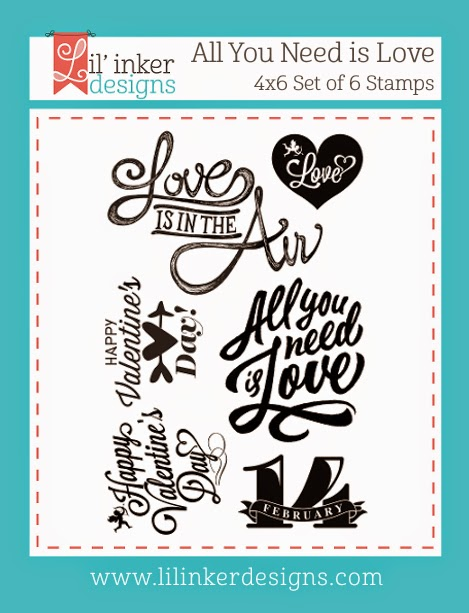 http://www.lilinkerdesigns.com/all-you-need-is-love-stamps/