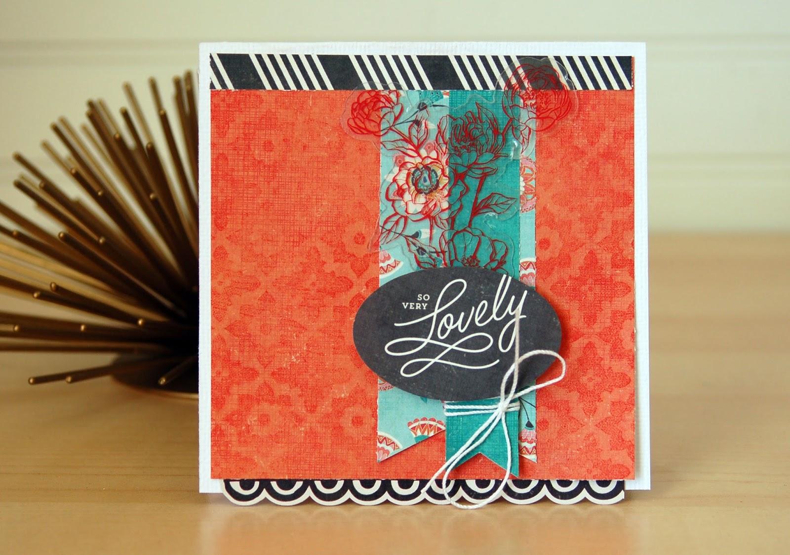 http://2.bp.blogspot.com/-N8Yjbma81-U/U2t_PUb-N3I/AAAAAAAASKM/ery6LNFyQSk/s1600/Basic-Grey-Spice-Market-Card-2-by-Jen-Gallacher.jpg