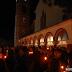 Η Τελετή της Αναστάσεως στον Ι.Ν. Αγίου Δημητρίου Κωσταραζίου Καστοριάς