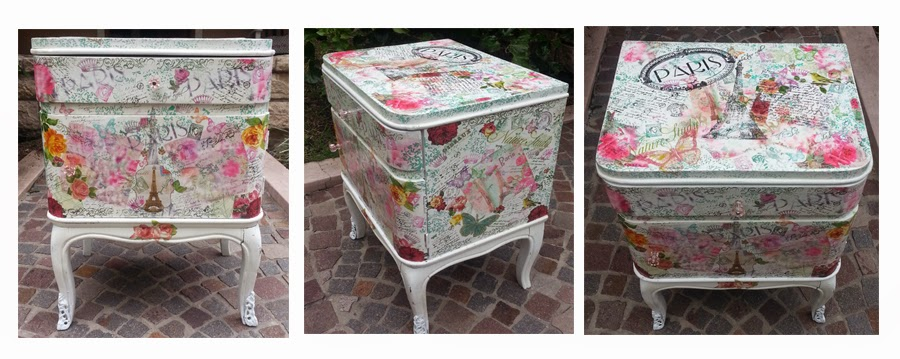 http://www.lauracraft.pinturadecorativa.com/index.php?cPath=36_190&osCsid=862db7372aaccc6852cfce2ef8fcbc95
