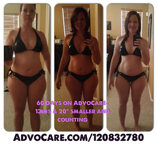 losing weight after baby, post baby weight loss, diet, advocare