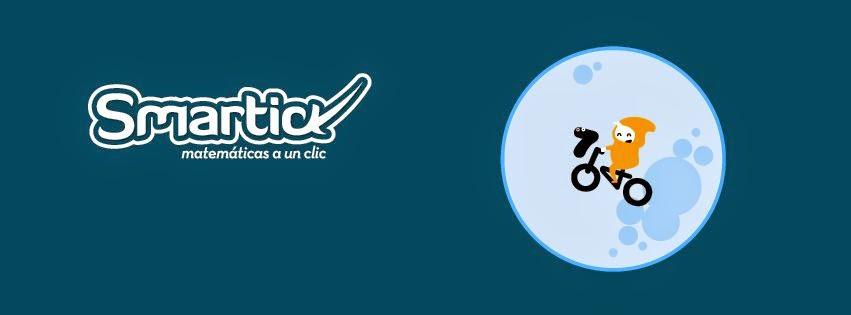 http://www.smartick.es/matematicas/recursos-didacticos.html