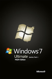 1298387508898 Download   Windows 7 Ultimate SP1 MSDN   Maio 2011   x32 e x64 Bits + Crack