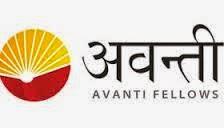 Avanti Fellows Recruitment 2015 in chennai