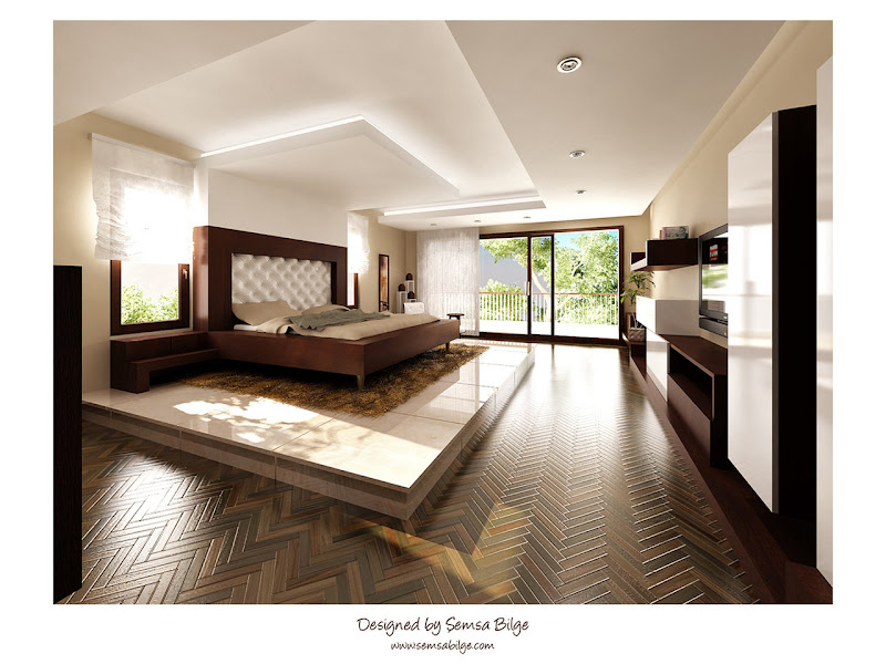 Gambar Desain Interior Minimalis title=