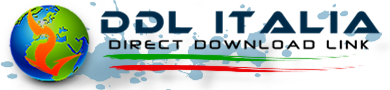 DDL Italia | Link Downloads