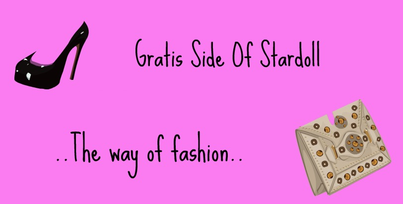 Gratis Side Of Stardoll™