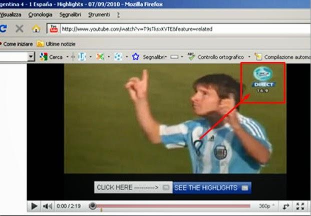 cara-menampilkan-watermark-di-video-youtube
