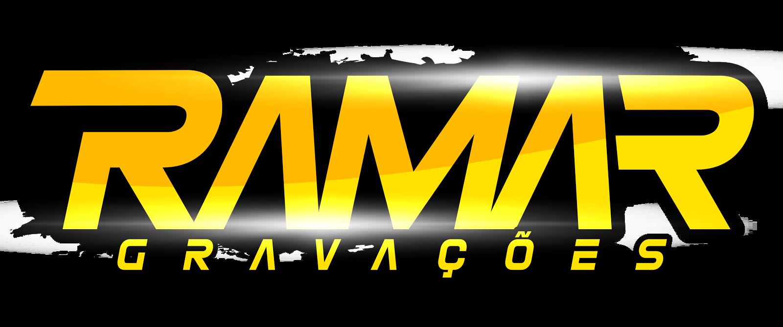 © Ramar Gravações | Design | Técnico Informática ™ - Os melhores Downloads e Serviços