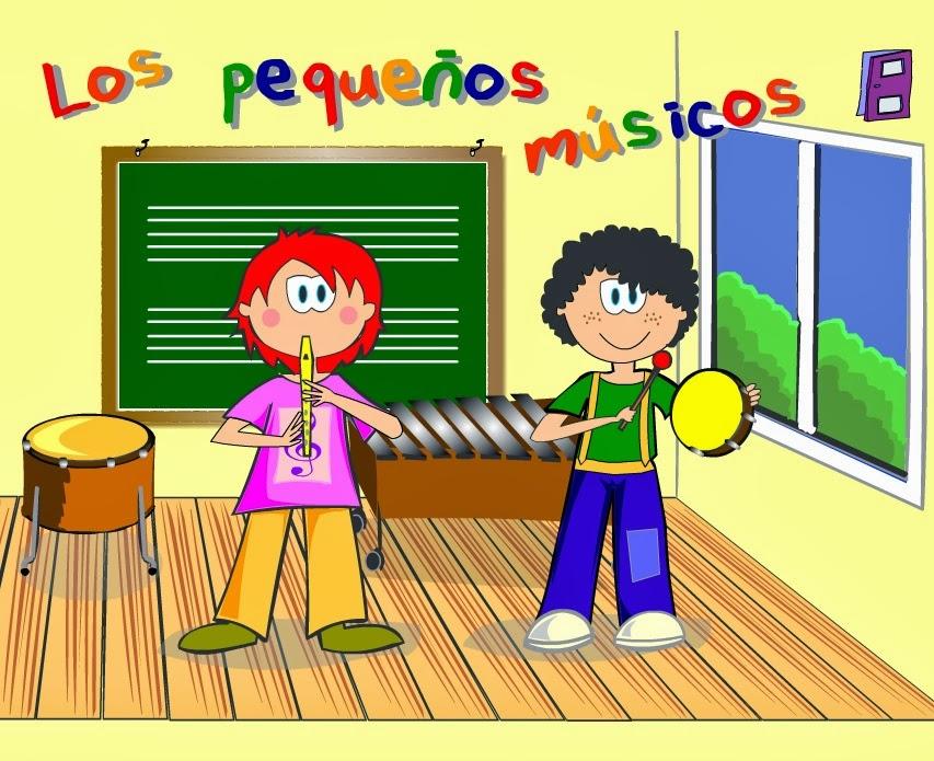 http://ntic.educacion.es/w3/eos/MaterialesEducativos/mem2007/pequennos_musicos/intro1.htm