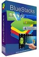 Free Download BlueStacks App Player 2.0.2.5623