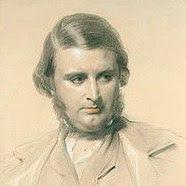 Edward Matthew Ward painter
