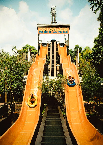 amusement park, colorado splash, sunway lagoon water park, sunway pyramid, price, theme park, playground, outing, hang out, friendship, cool place, permainan baru, taman tema, concert, tasik buatan, Petaling Jaya, shout awards, tourist, pelancongan, cuti-cuti malaysia